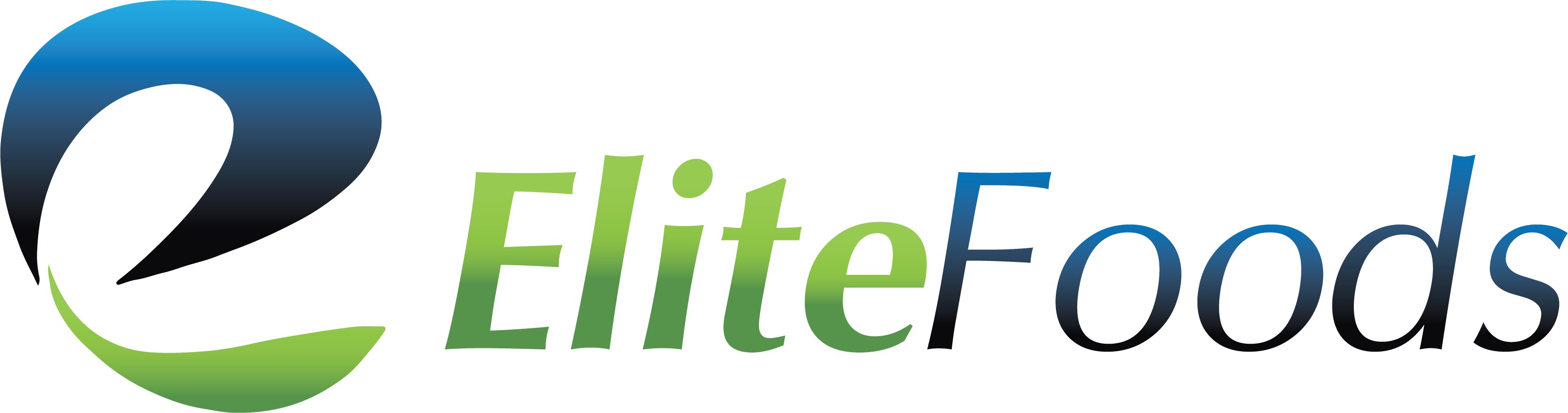Elite Foods Ltd